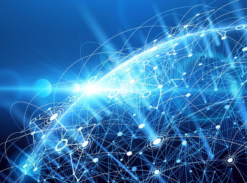 四国データネットワーク(株)
